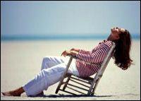 roupas que protegem do sol