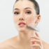 isotretinoina-acne-tratamento-cuidados