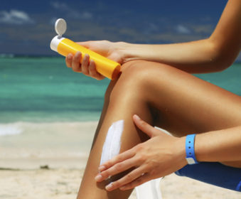 sun-protection-los-cabos-dr-cantu