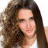 alisamento-de-cabelo-caseiro